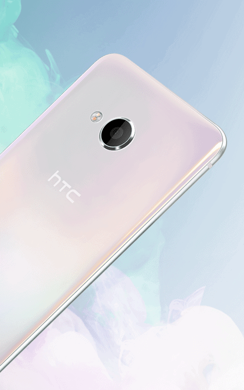 HTC U Play official image 21