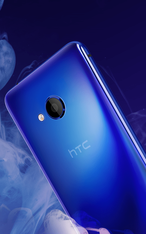 HTC U Play official image 22