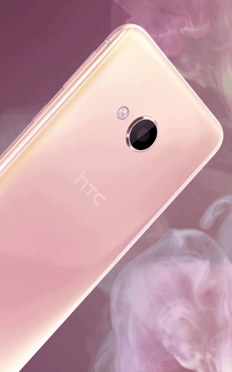 HTC U Play official image 23