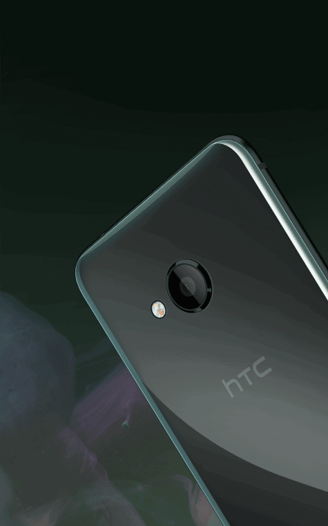 HTC U Play official image 24