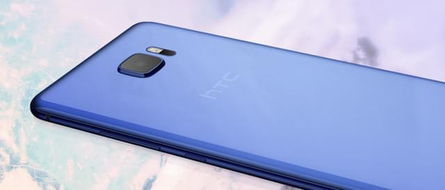 HTC U Ultra offical image 21