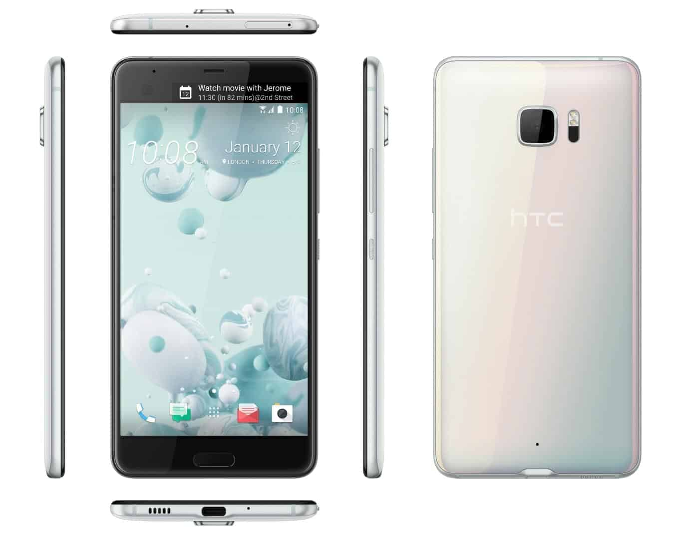 HTC U Ultra official image 13
