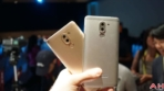 Honor 6X CES 2017 Hands On AH 50