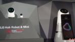 LG Smart Robots CES AH 4