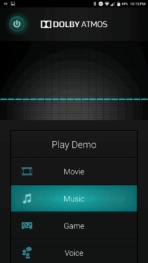 Lenovo PHAB2 Pro AH NS Screenshots audio 2