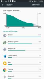 Lenovo PHAB2 Pro AH NS Screenshots battery 1