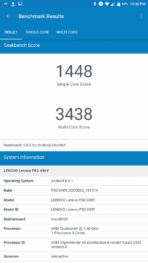 Lenovo PHAB2 Pro AH NS Screenshots benchmarks 03