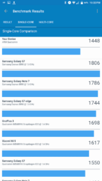 Lenovo PHAB2 Pro AH NS Screenshots benchmarks 04a