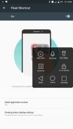 Lenovo PHAB2 Pro AH NS Screenshots display 03