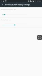 Lenovo PHAB2 Pro AH NS Screenshots software 3