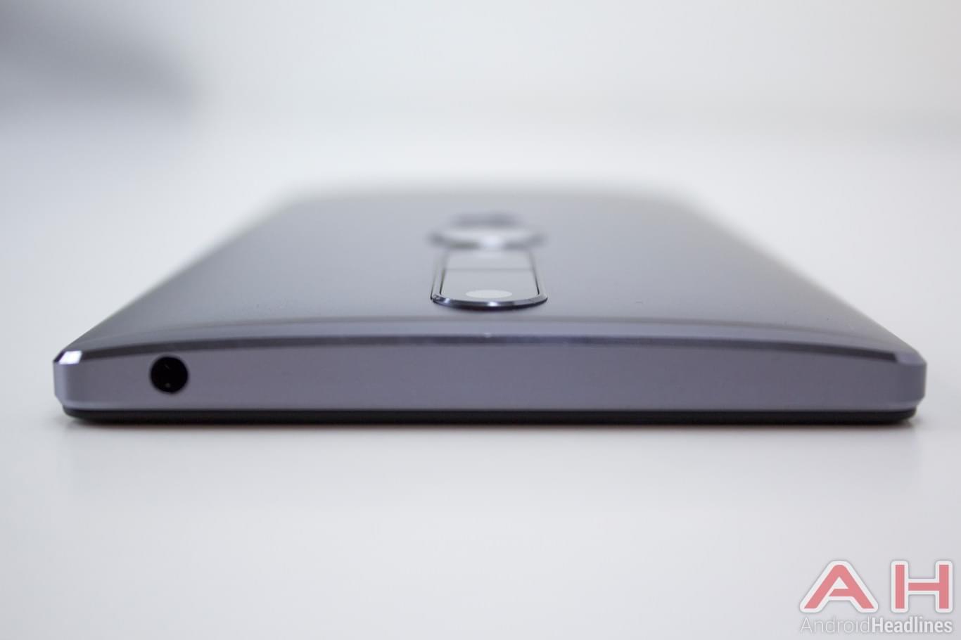Lenovo PHAB2 Pro Tango AH NS 08