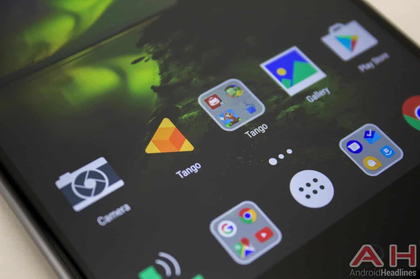 beste android apps 2019
