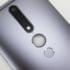 Review: Lenovo Phab 2 Pro Tango Phone