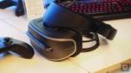 Lenovo VR 1
