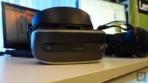 Lenovo VR 10