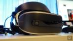 Lenovo VR 5 1