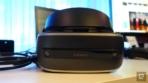 Lenovo VR 6