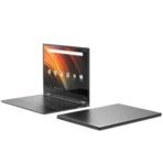 Lenovo Yoga Book 12.2 inch 9