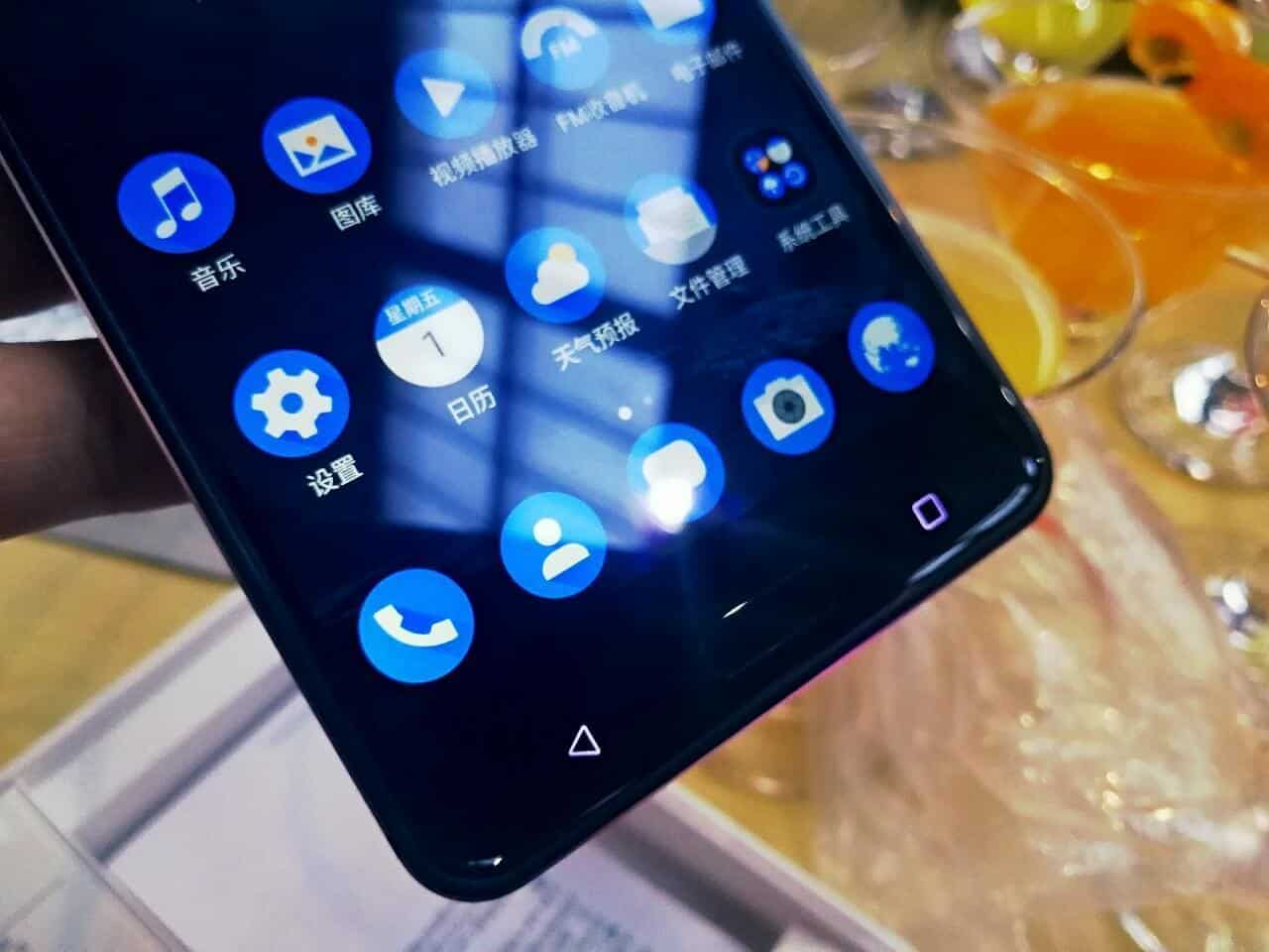 Nokia 6 third party unboxing video image 7
