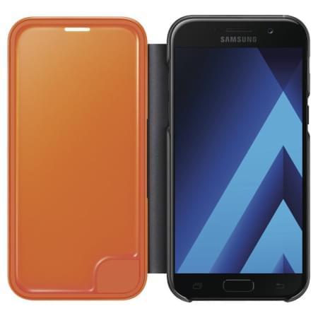 Official Samsung Galaxy A 2017 accessories KK 1