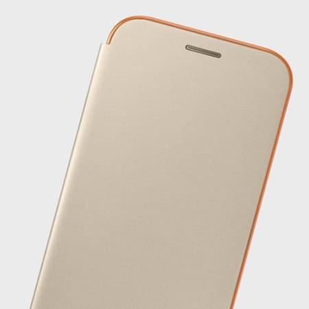 Official Samsung Galaxy A 2017 accessories KK 4