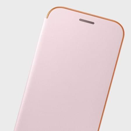 Official Samsung Galaxy A 2017 accessories KK 5