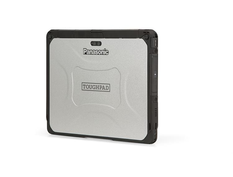 Panasonic Toughpad FZ A2 12