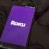 Roku Android App Gets A Design Overhaul And New Features