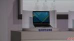 Samsung Chromebook Pro CES AH 1