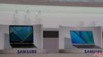 Samsung Chromebook Pro CES AH 2