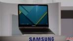 Samsung Chromebook Pro CES AH 6