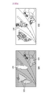 Samsung Dual Camera Patent 7