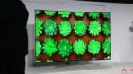 Samsung QLED TV CES AH 4