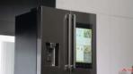 Samsung SmartFridge CES AH 1