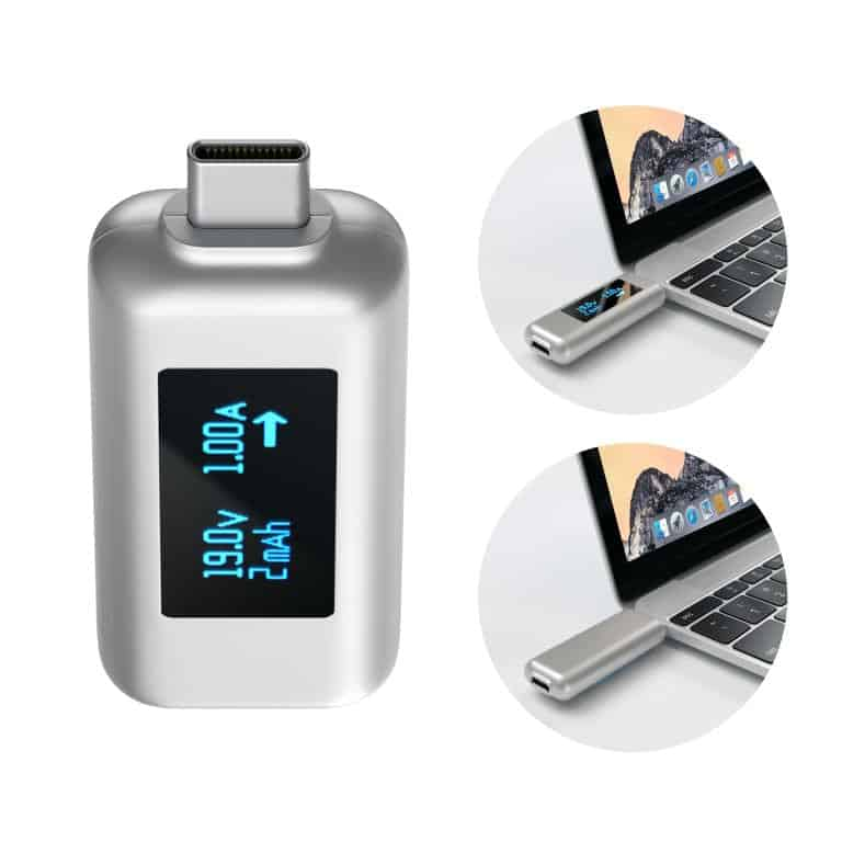 channelsInformation satechi universal usb c power meter 3 such collapsed