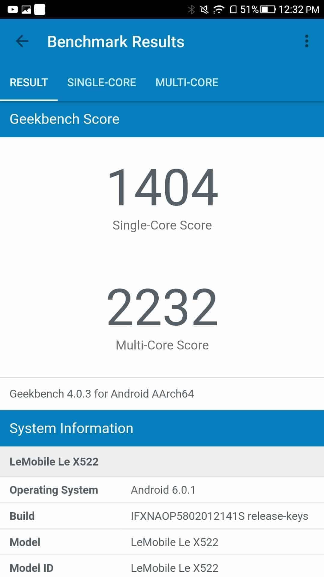 Screenshot 20170109 123212