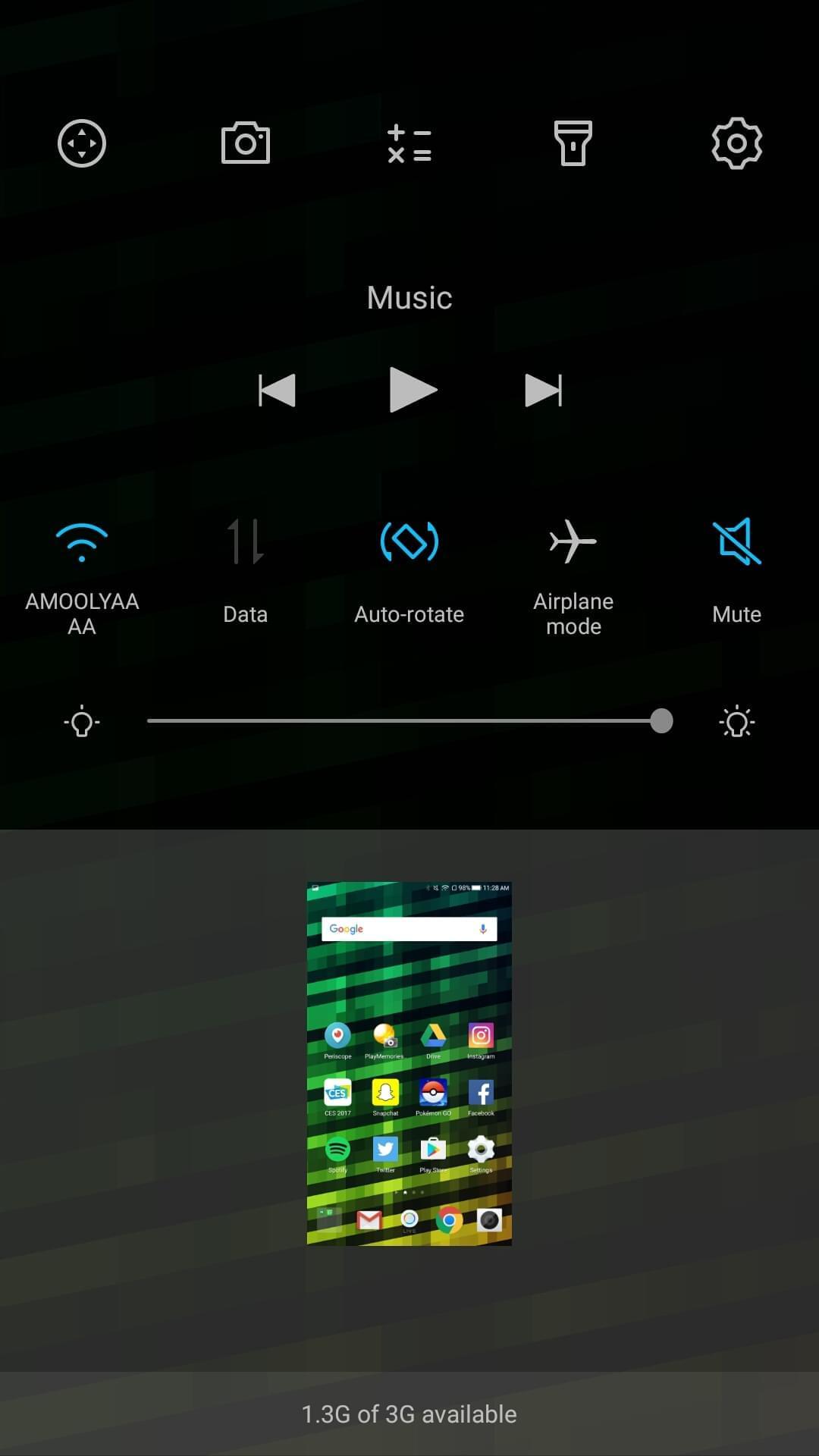Screenshot 20170116 112845