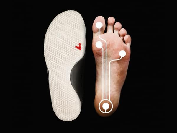 Sensoria Vivobarefoot 2