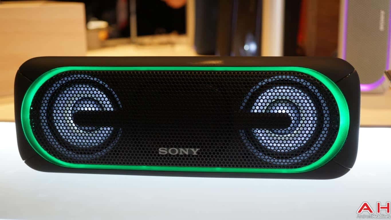 sony extra bass speaker. shop related products sony extra bass speaker