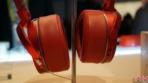Sony MDR XB950N1 Headphones AH 11