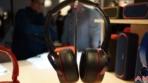 Sony MDR XB950N1 Headphones AH 12