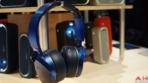 Sony MDR XB950N1 Headphones AH 13