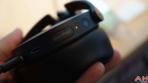 Sony MDR XB950N1 Headphones AH 3