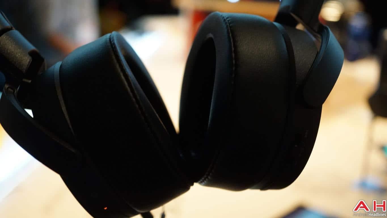 Sony MDR XB950N1 Headphones AH 5
