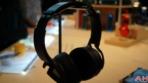 Sony MDR XB950N1 Headphones AH 8
