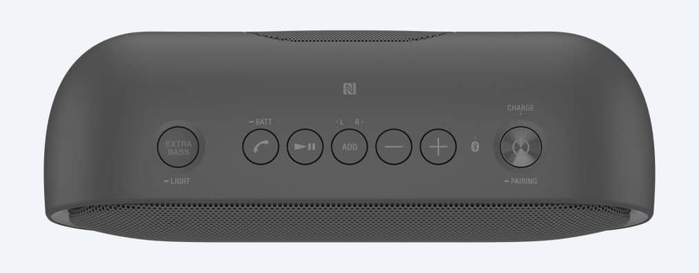 Sony Adds New Headphones & Speakers To EXTRA BASS Range ...