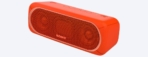Sony SRS XB30 EXTRA BASS Bluetooth Speaker 02