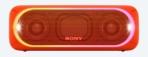Sony SRS XB30 EXTRA BASS Bluetooth Speaker 03