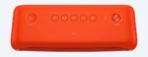 Sony SRS XB30 EXTRA BASS Bluetooth Speaker 04
