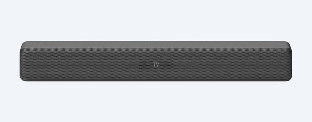 Sony Soundbar CES 10